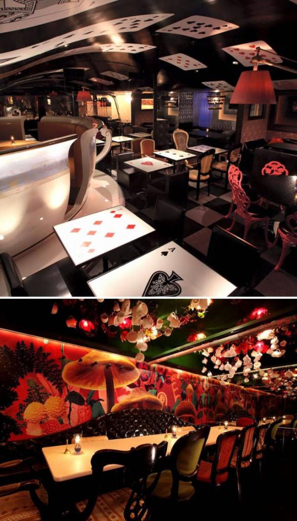 restaurante_16
