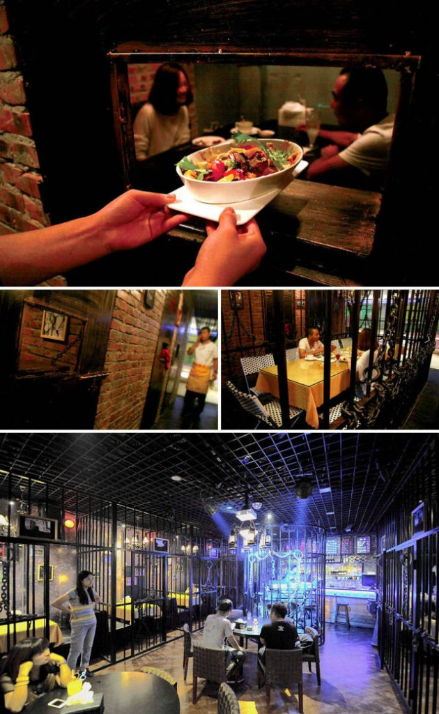 restaurante_20