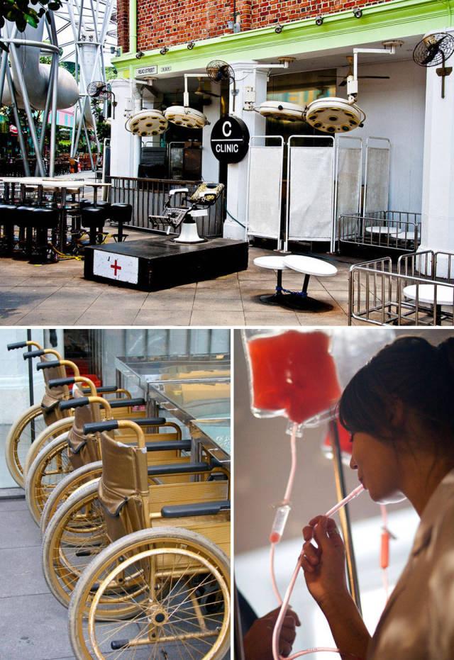 restaurante_21