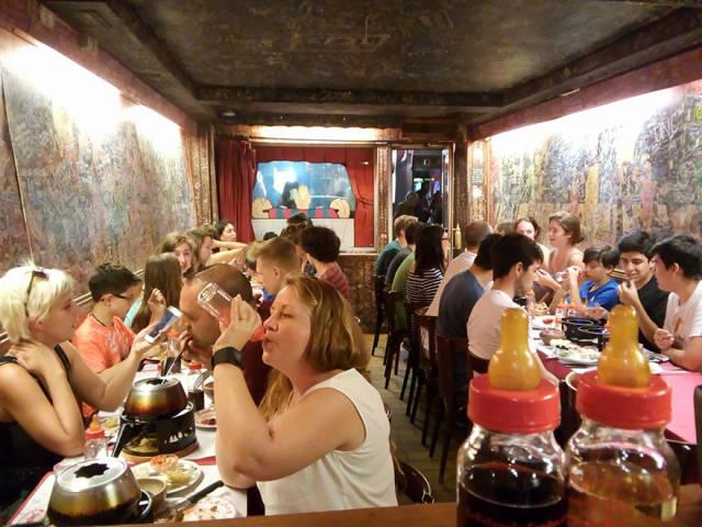 restaurante_22