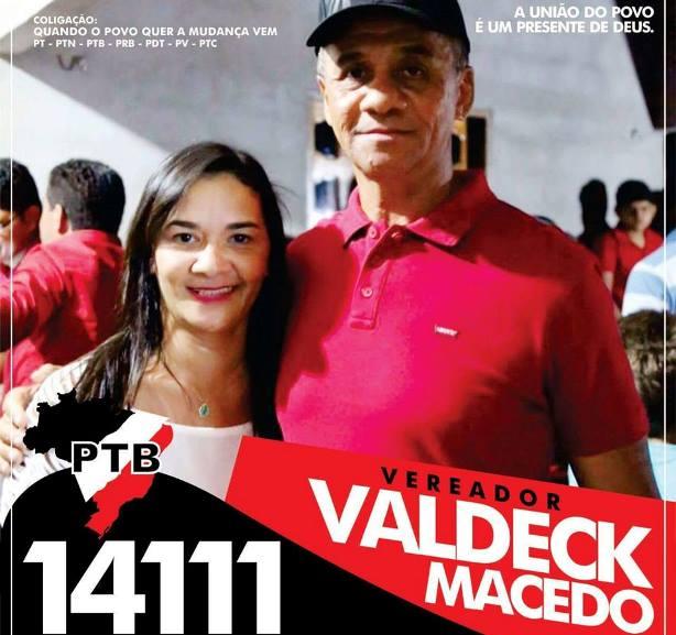 candidato_vereador_01