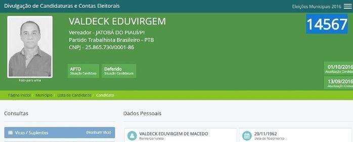 candidato_vereador_02