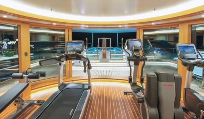 monaco_yacht_11