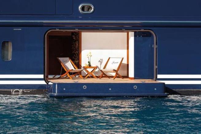 monaco_yacht_19