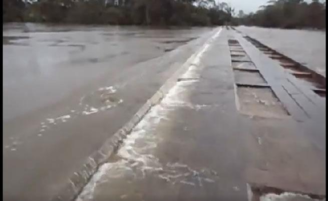 ponte_rio