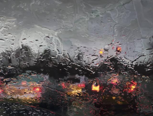 realista_pintura_03