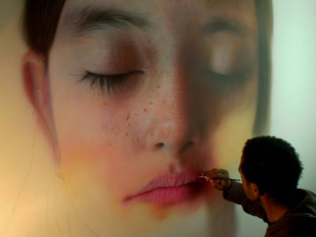 realista_pintura_09