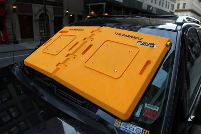 multa_estacionamento_01