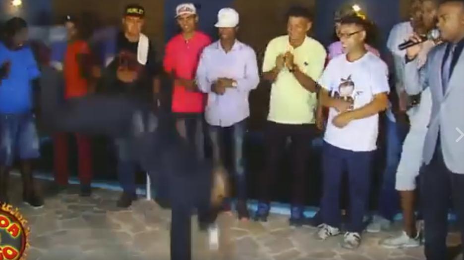 igreja_dancando