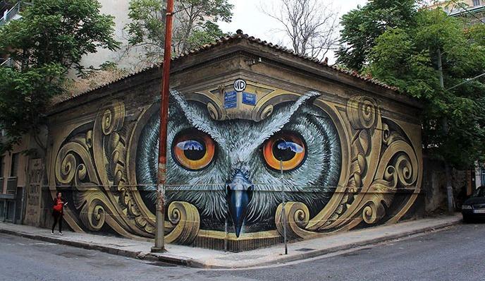 street_art__00