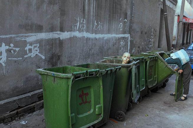 fotos_urbanas_12