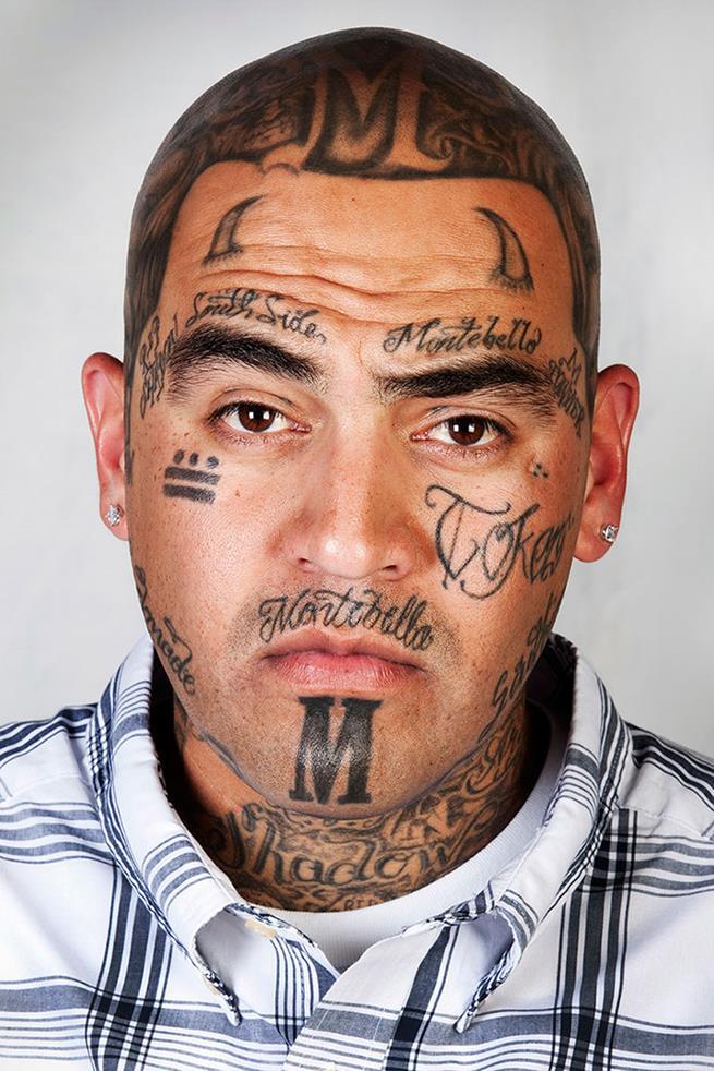 tatuage_removida_14