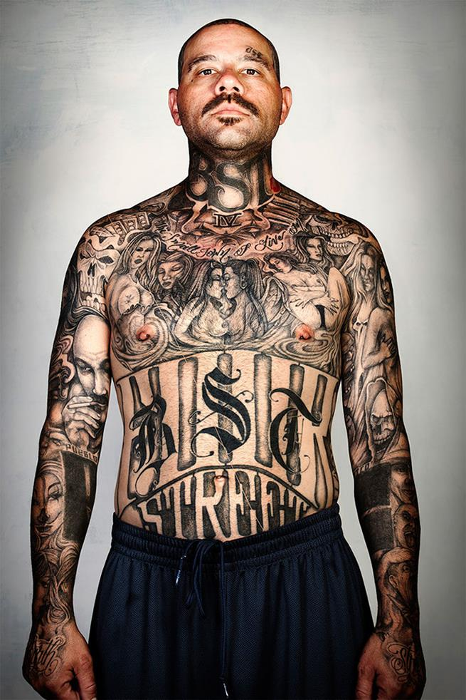 tatuage_removida_16