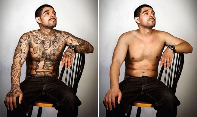 sem_tatuagem