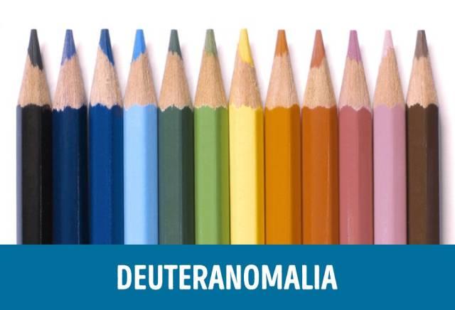 daltonismo_02