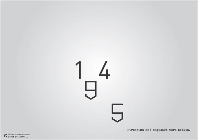datas_19