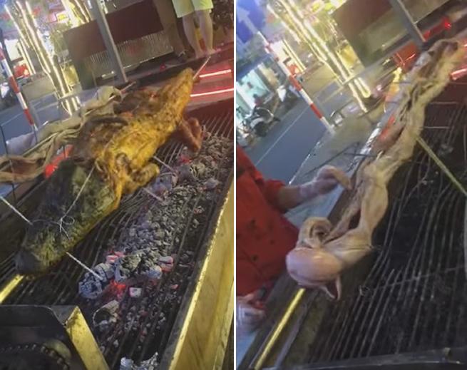 comida_rua