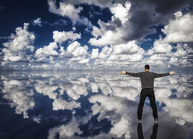 amazing_reflections_07