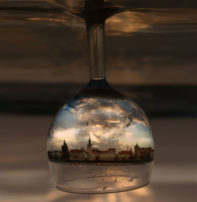 amazing_reflections_21