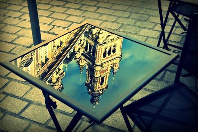 amazing_reflections_22