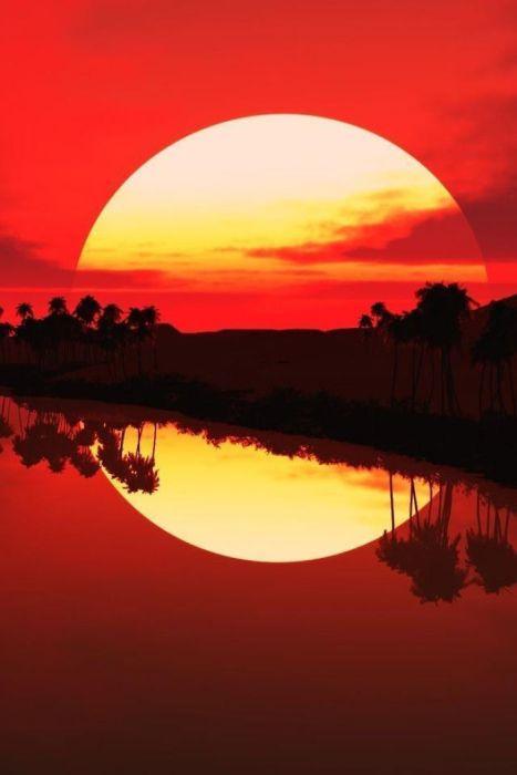 amazing_reflections_36