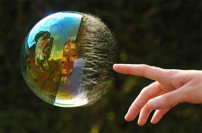 amazing_reflections_43