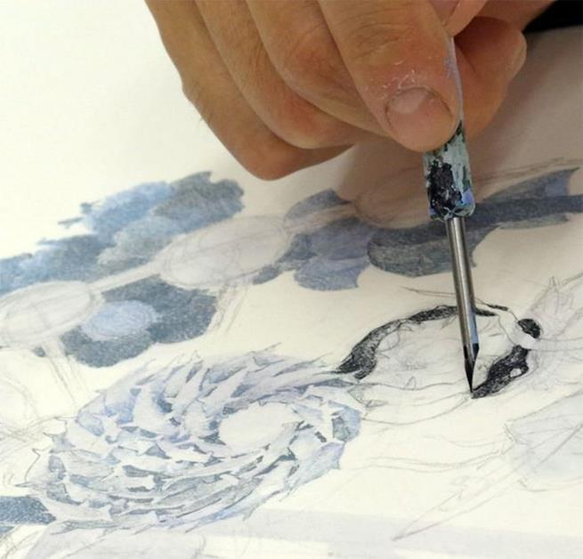 pen_ink_drawing_03