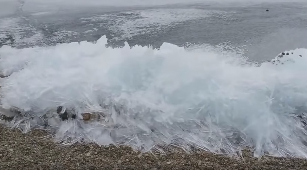 onda_gelo