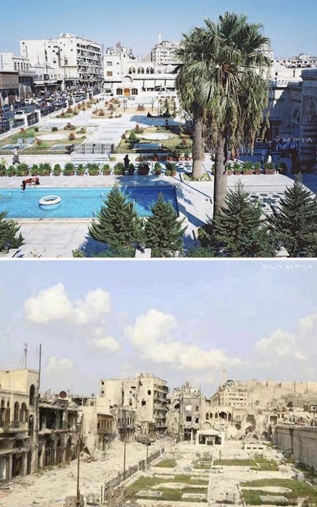 siria_01