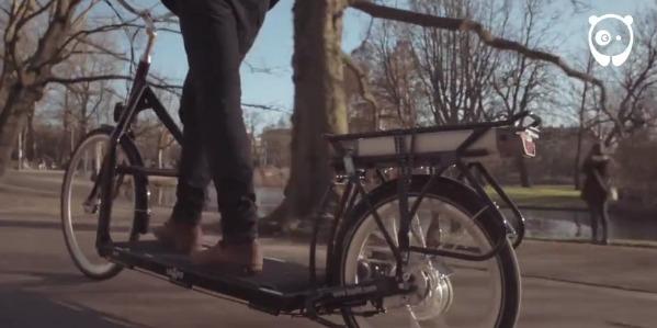bike_caminhada