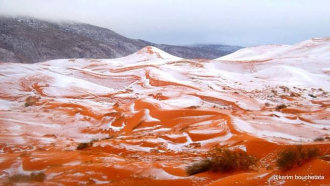 snowfall_in_sahara_01