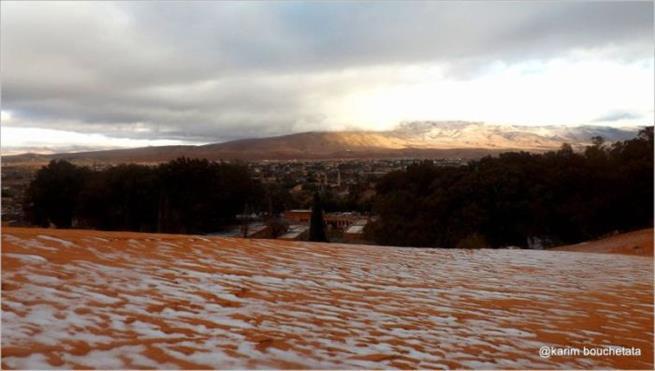 snowfall_in_sahara_02