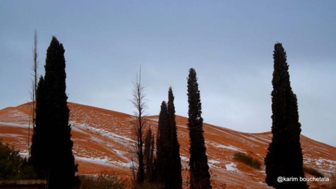 snowfall_in_sahara_08