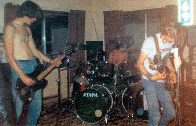 rock_bands_02