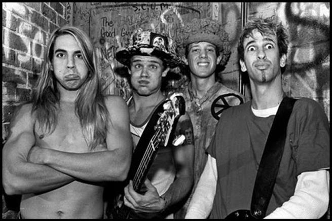 rock_bands_03