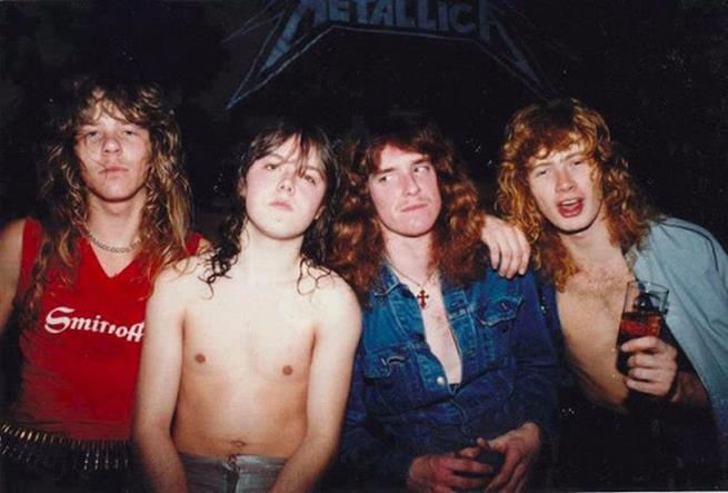 rock_bands_04