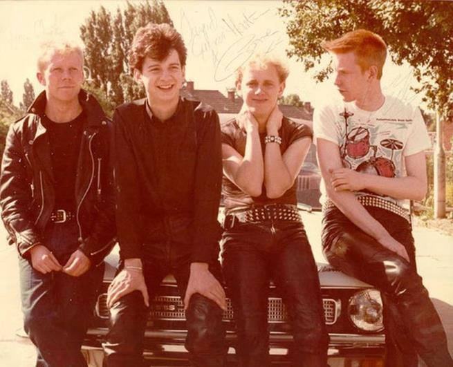 rock_bands_05