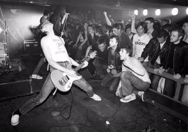 rock_bands_09
