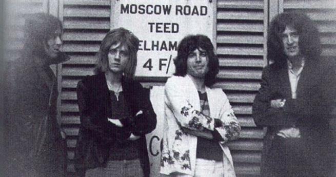 rock_bands_13