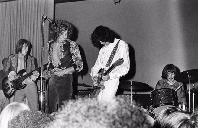 rock_bands_17