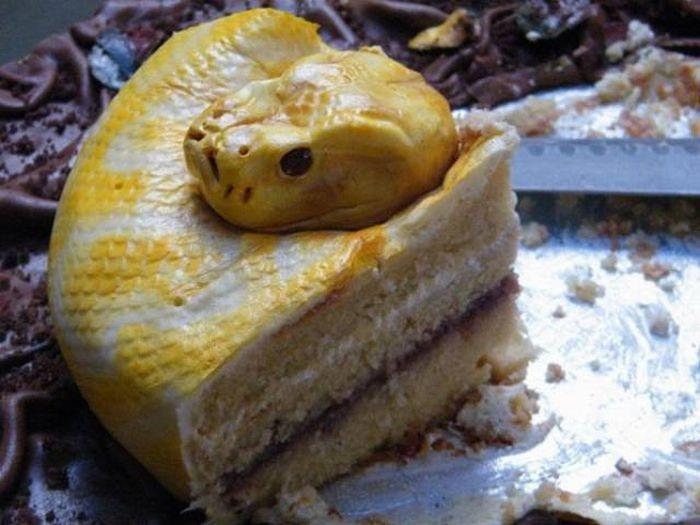 actually_cakes_02