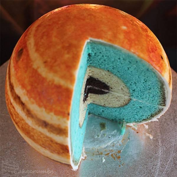 actually_cakes_04