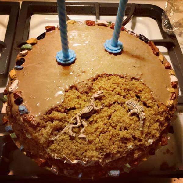 actually_cakes_05