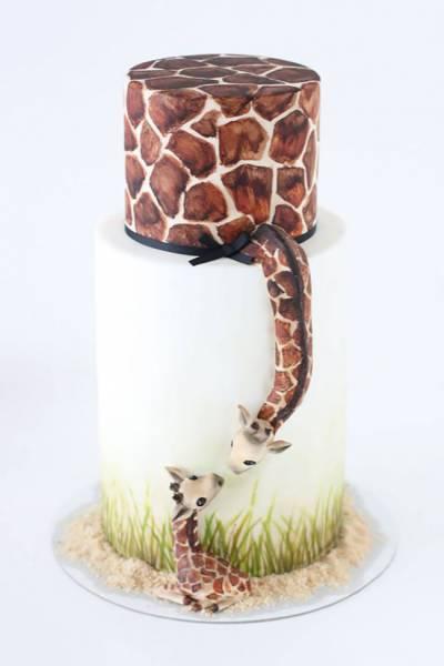 actually_cakes_06