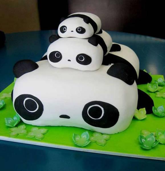 actually_cakes_08