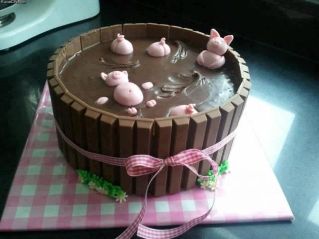 actually_cakes_09