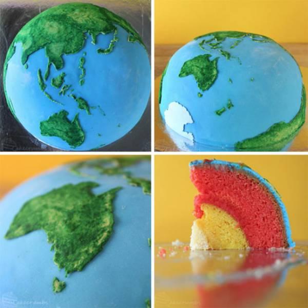 actually_cakes_12