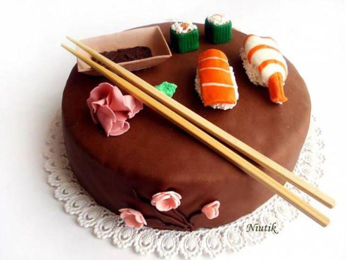 actually_cakes_13