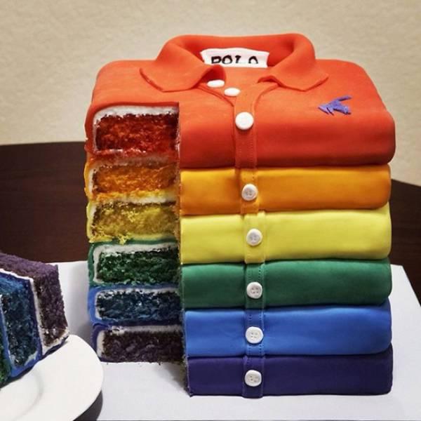 actually_cakes_14