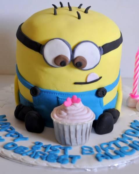 actually_cakes_15